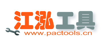 pactools